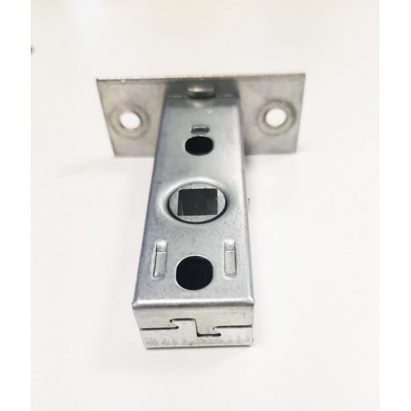 Lock for access floor door (for gypsum and OSB plate models)