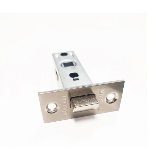 Slēdzene piekļuves grīdas durvīm (ar ģipsi un OSB plāksni modelim)